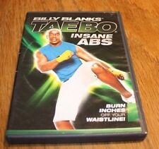 Billy Banks Taebo