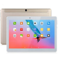 VOYO Q101 10.1 inch 4G Phablet Android 7.0 MT6753 Octa Core 1.3GHz 2+32GB