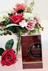 Penhaligons HALFETI PERFUME oil 30mL🌺 Brand NEW SEALED/BOXED RRP £150 rare
