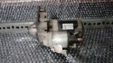 PEUGEOT 308 1.6 HDI 2008-2011 STARTER MOTOR 9664016980