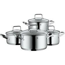 Wmf infâme Mini 12cm avec couvercleMarmite mini casserole induction NOUVEAU /& OVP