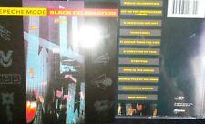 DEPECHE MODE - BLACK CELEBRATION - OZ CD - LIKE NEW - #MUSH32083.2