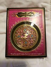 Sephora x Disney: Jasmine The Palace Jewel Compact Mirror