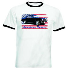 CHEVROLET CHEVELLE  INSPIRED 1 - NEW AMAZING GRAPHIC R TSHIRT S-M-L-XL-XXL