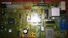 VAILLANT TURBOMAX PLUS 824E PCB R2