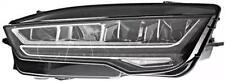 HELLA LED Headlight Left Fits AUDI A7 4G Rs7 S7 Sportback 4G8941773M