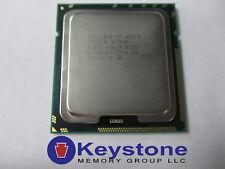 Intel Xeon W3670 SLBVE 6 Core 3.2GHz LGA 1366 Processor CPU *km
