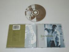 Jon Secada / Heart , Soul & a Voice ( SBK 7243 8 29272-2-8) CD Álbum