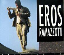 Eros RAMAZZOTTI ONU 'altra te (1993) [Maxi-CD]