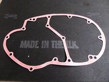 68-0217 BSA A65 LIGHTNING HORNET THUNDERBOLT INNER TIMING COVER GASKET 1962-72