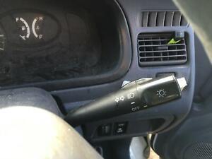 Toyota Townace KR42 Flasher Switch 01/997-03/2004