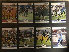 2012 PANINI SCORE FOOTBALL CARDS BASE NFL CARD YOU PICK CHOOSE FREE SHIPPING