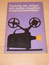 Technik-DDR - & Ostalgie-Sammlerobjekte