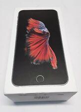Apple iPhone 6s Plus - 64GB - Space  Grey(Unlocked) A1687 (CDMA + GSM)