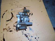honda trx300 fourtrax 300 engine oil pump assembly 1988 1989 1991 1990 1992 1993