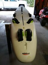 Mistral Superlight Ii - long board (pickup only)