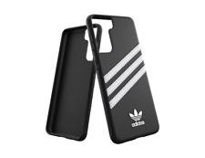 Genuine Samsung Galaxy S21 Adidas Originals 3-Stripes Case Anti-shock GP-FPG991