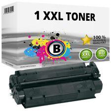 XXL Toner FX-8 für Canon 310 510 Fax L150 L170 L380S L390 L400 PC D 320 340 420