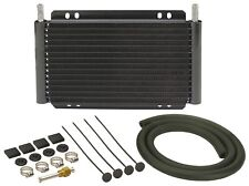 Derale 13502 Series 8000 Transmission Cooler Kit