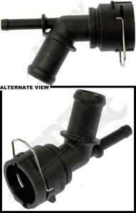 APDTY 013027 Coolant Coupling