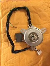 GE Air Conditioner/Dehumidifier Fan Motor CF25A YY025-824PL01-001
