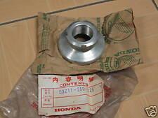 Honda Dream C70 C71 C75 C76 CA76 CS71 CS76 Intake/&Exhaust Valve NOS SHIN NIPPON