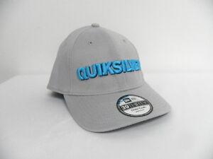 Quiksilver Boys 39 thirty new era QS 3D