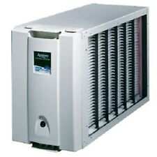 Aprilaire 5000 Electronic Air Cleaner