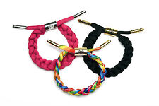 Mosquito Repellant Bands * Fashionalbe Insect Repellent Bands * Unisex * 3-pack