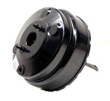 Used WM Brake Booster Unit Holden Statesman Caprice Grange 6.0L V8 L76 92242863