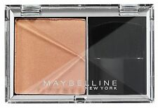 Maybelline Expert Wear, Peach Blush Number 57