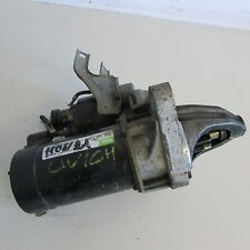 Motorino di avviamento 31200P1JE01 Honda Civic Mk7 2001-2006 (9972 30-5-D-5c)
