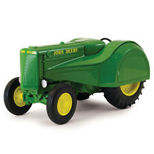 NEW John Deere Model AOS Orchard, Prestige Collection, 1/16 Scale Ages14+(45454)