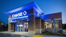 Chase Bank $300 coupon exp 10/1/20 terms & conditions inside