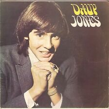 Davy Jones EP - Monkees