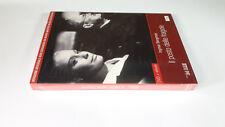 dvd + ebook IL POSTO DELLE FRAGOLE Ingmar BERGMAN