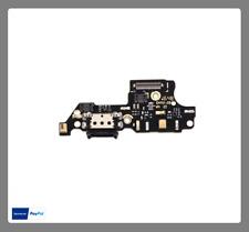 Connecteur port de charge alimentation USB micro dock connector HUAWEI MATE 9