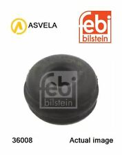 Rubber Buffer,suspension for MERCEDES-BENZ,SMART C-CLASS,W202,OM 601.913