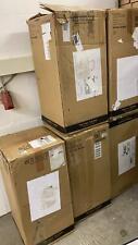 Harman Kardon HKTS 16 BQ 230 5.1 Lautsprecher Surroundsystem Set Boxen Retouren