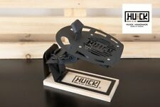 HUCK MULTIFUNCTIONAL HANDCRAFT HELMET RACK KIT(FAN RACK / FURNISHED STAND BOARD)
