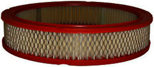 Air Filter-Extra Guard Fram CA189