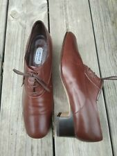 Neuves  chaussures taille 39,5