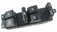 Pulsantiera VW GOLF 4 IV BORA PASSAT SEAT  interruttori tasti alzavetri pulsanti