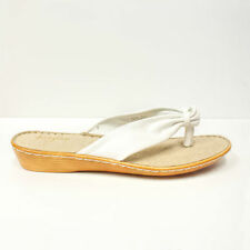 Marks and Spencer No Pattern Wedge Women's Sandals & Beach Shoes