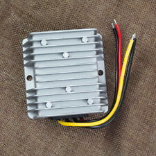 BIG-SIZE Waterproof DC 12V Step-up to 24V 15A 360W Boost Converter