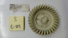 Husqvarna Oem 530094865 Impeller