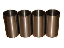 Engine Cylinder Liner Set For Mitsubishi Shogun MK2 V26/V46 2.8TD 4M40 (93-00)