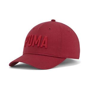PUMA Men's Classic Dad Cap
