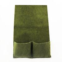 5m x 0,5m Ufermatte grüne Böschungsmatte für die Teichfolie Epdm Gartenteich Koi