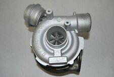 Turbolader GARRET Bmw 525d E39 163PS O 2.5 DTI 163 PS 11657781435 710415